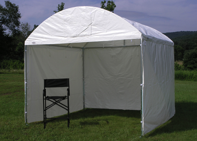 Ez Up Tent Weights