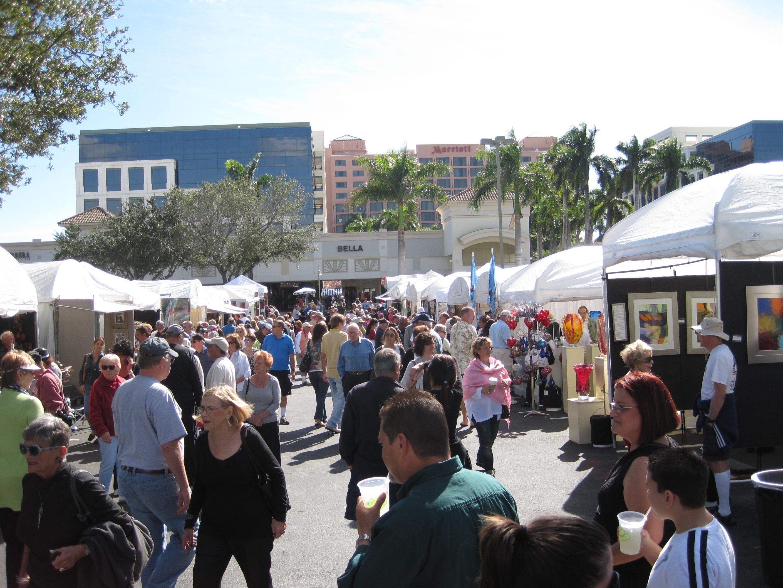 RECAP: 24th Annual Boca Fest & 14th Annual Downtown ...  Dunedin