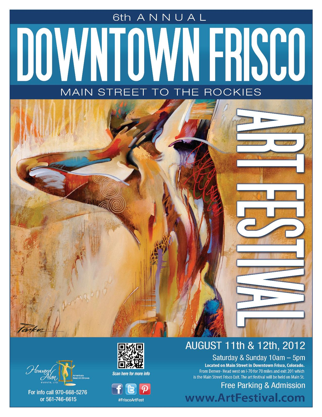 howard alan events proudly presents the 6th annual downtown frisco